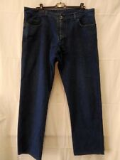 jeans uomo Murphy & Nye taglia 54