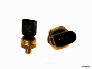 Fuel Pressure Sensor-OE Supplier WD Express 802 54161 066