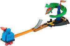 Hot Wheels - attacco al Cobra Fnb20
