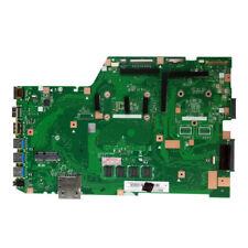 X751LA carte mère For ASUS X751L X751LAV X751LAB X751LD W/ i3-5005U Motherboard