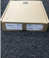 Huawei 2x10gbit/s Wavelength Conversion Board TNF2LDX