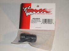 5458X Traxxas R/C Rechange Pièces De Voiture Jougs Diff & Transmission 4x15mm
