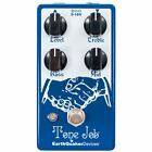 Earthquaker Devices Tone Job for sale