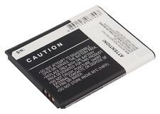 High Quality Battery for Huawei C8500S Premium Cell