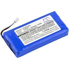 Battery For SportDOG TEK 2.0 GPS Collar,TEK-2L Dog Collar Battery