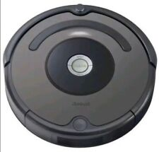 iRobot Roomba 635 Vacuum Cleaner Robot Sealed Packaging Brand New-Black