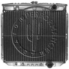 Radiator Performance Radiator 340