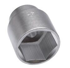 "Douille 3/4"" pouce 6 pans 41 mm  Chrom - Vanadium"