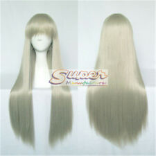 Anohana: The Flower We Saw That Day Honma Meiko Menma Party Wigs Cosplay Wig