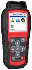 AUTEL MaxiTPMS Handheld TPMS Scanand Diagnostic Tool TS408