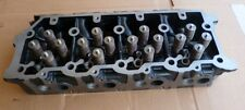 Ford 6.0 Cylinder Head - Loaded with Valves and Springs 03-06'  - Brand New