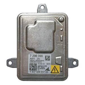 Origi Xenon Bixenon Module Bmw 1 F20 3 F30 F31 5 F10 X3 F25 X5 X6 Z4 E89 7296090