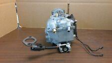 "Ford Carter YFA Carburetor 300""-4.9L"
