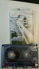 Eminem the Slim Shady LP rare Russian version cassette album