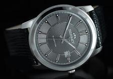 BISSET BSCC98 ETERMET SWISS MADE Men's  Watches