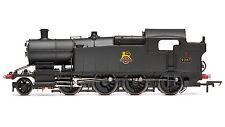 BR 2-8-0 '4287' 42xx Class - Early BR TRAIN