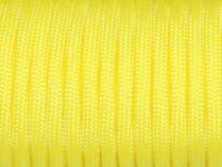 Wholesale 550 lb Paracord 100 ft strand MADE IN USA Camo MilSpec Neon Yellow