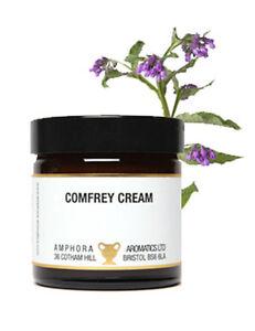 Amphora Aromatics Comfrey Cream 60ml