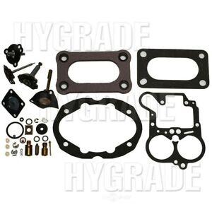 Carburetor Repair Kit Standard 1283