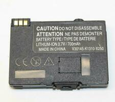 New Genuine Siemens V30145-K1310-X250 Battery for A52 A55 A60 A62 A58 M55 MC60