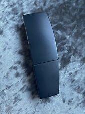 Bang & Olufsen BeoCom 6000 MK2 Handset - Black
