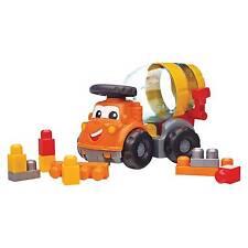 Mega Bloks Auto Building Toys for sale   eBay
