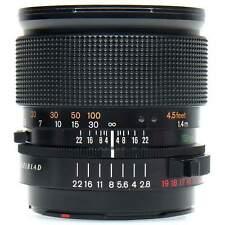 Hasselblad V 150mm f2.8 Sonnar T* Lens
