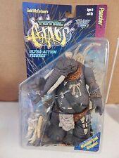 McFarlane Toys Total Chaos Poacher MOC!!! Spawn, Awesome figure!!