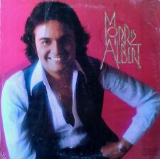 MORRIS ALBERT - SELF TITLED - RCA 1-1496 - 1976 LP - STILL SEALED