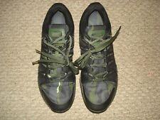 Nike Federer Zoom Vapor 9.5 Tour Men's Tennis Shoes 812937-030 Size 10.0