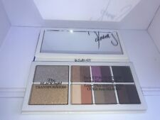 ESTEE LAUDER THE EDIT EYE SHADOW PALETTE INSPIRED BY KENDALL JENNER