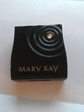 Mary Kay® Special Limited Edition Compact Mini w/ Stone NEW IN BOX