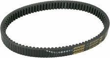 Moose Utility High Performance Drive Belt For 2006 Bombardier Outlander 800 HO