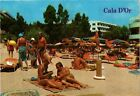 CPA Espagne-Mallorca-Cala d'Or (323404)