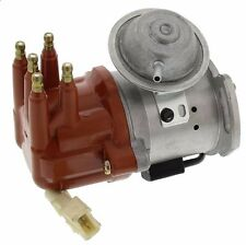 NEUF Distributeur PEUGEOT 205 II 20 A/C 1.9 GTI 0237009066