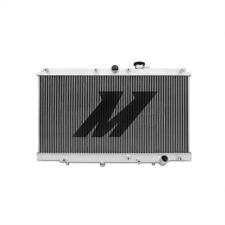 MISHIMOTO HONDA ACCORD 1994-1997 2.2L ALUMINUM RACING RADIATOR 2-ROW