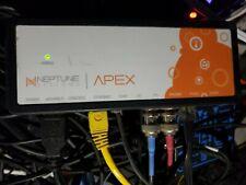 Neptune Apex Classic Controller