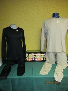 Peckham ECWCS Gen III Level 1 Lightweight Drawers Underwear Top OR Bottom NEW