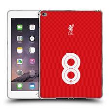 Silicone/Gel/Rubber Tablet & eBook Backpacks
