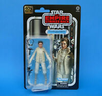 Star Wars THE EMPIRE STRIKES BACK 40th Anniversary - PRINCESS LEIA ORGANA (Hoth)