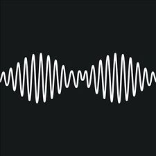 AM [LP] by Arctic Monkeys NEW never played