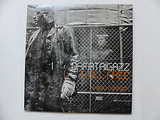 CD SINGLE Promo mono titre DAFATAIGAZZ Still free 8742