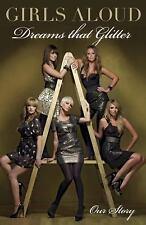 Dreams That Glitter by Girls Aloud (2008, Paperback)