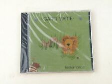 GATTO MARTE - LEOLOMBRICO - CD 2003 MUSIC CENTER RECORDS - NUOVO! SIGILLATO!NEW!