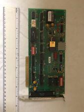 2100-0243-01 AG Associates Heatpulse PCB DASB-FGA 14139 REV B PC7462
