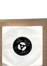 """SIMON DUPREE & THE BIG SOUND - KITES (1967 7"""" single)"""