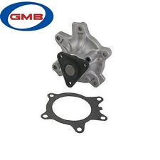 Scion xA xB Toyota Echo Prius Yaris Engine Water Pump GMB 1702101