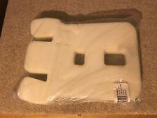 Mamas and Papas Group 0+ Mercury Car Seat Sponge Cushion  (B15)