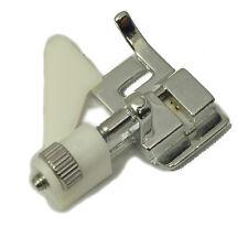 Singer Sewing Machine Blindhem Foot Low Shank, Snap On 10402-L