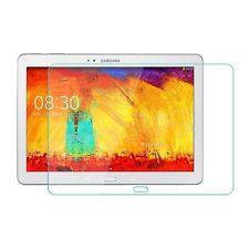 Vidrio Templado Protector De Pantalla Premium Para Samsung Galaxy Note 10.1 Pulgadas P605